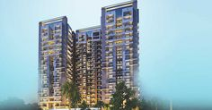 Arihant Buildcon launched new Residential Project Arihant Ambar in Greater Noida Extension. Call- +91 9958073331 for Price info. Arihant Ambar offers 2 & 3 BHK apartments in sector 1 Greater Noida.