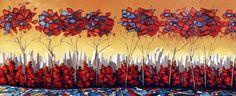 Miguel Freitas ~ The naive memories | Tutt'Art@ | Pittura * Scultura * Poesia * Musica |