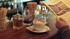 Zurich has plenty. Find a perfect coffee or the best brunch with Time Out's insider's guide Zurich, Cafe Bar, V60 Coffee, Things To Do, Coffee Maker, Restaurant, Hands, Things To Make, Coffee Maker Machine