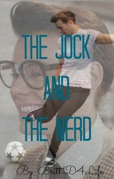 """""""The Jock and The Nerd (Loucel/Larry Stylinson) - Chapter Three"""" by Britt1D4Life - """"Marcel Styles is the school nerd at Bowman High School, straight A's and wanted by nobody. Louis T…"""""""