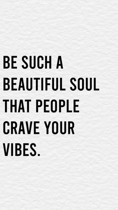 Wisdom Quotes, True Quotes, Best Quotes, Motivational Quotes, Inspirational Quotes, Quotes Quotes, Reality Quotes, Mood Quotes, Positive Quotes