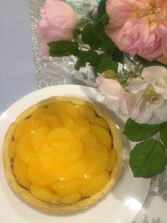 natsumikan tarte