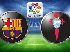 Prediksi Bola Barcelona vs Celta Vigo 12 Januari 2018