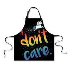 Pure Color Cooking Kitchen Apron For Woman Men Chef Waiter Cafe Shop Bbq Hairdresser Aprons Custom Logo Gift Bibs Wholesale Online Shop Bbq