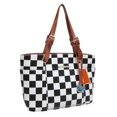 2015 ⌒? Michael Kors ?⌒ New Bags : Michael Kors Outlet Online --The best Christmas gift. $72.99