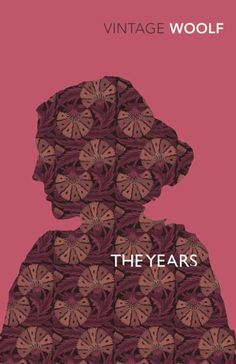 Booktopia - The Years, Vintage Classics by Virginia Woolf, Buy this book online. Room Of One's Own, Vintage Classics, Virginia Woolf, Lectures, Books Online, Literature, Reading, World, Google Search