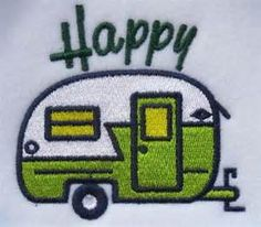 Rv Embroidery Designs - - Yahoo Image Search Results