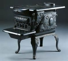 Laundry stoves - Bing Images