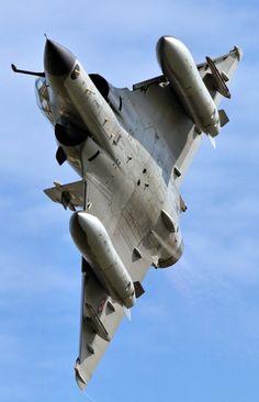 michell169:Mirage 2000