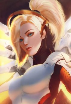 overwatch__mercy_by_raikoart-da67hm2.png (741×1078)
