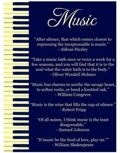 Music quotes. Music is life. Pocketful of Soul Sydney Wedding music band entertainment
