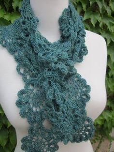 Etole japonaise ...Rue des Coquelicots Carrés Au Crochet, Tricot Et Crochet, 319f1f19aeb