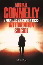 Intervention suicide