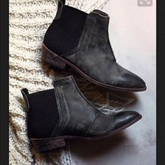 Free People Boots. Size 7. NWT. Free People Boots. Size 7. NWT (55595). CHEAPER ON OTHER SITES Free People Shoes Ankle Boots & Booties