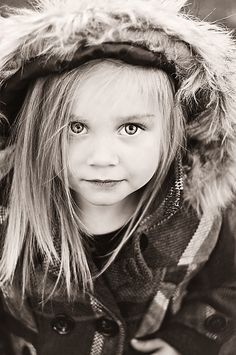 Beautiful Kyleigh Grace