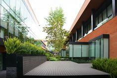 coyoacan-corporate-campus-by-dlc_architects-20 « Landscape Architecture Works | Landezine