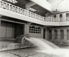 Musée de la Piscine à Roubaix