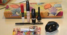 Sorteio de Natal 2: Kit de maquiagens Make B – O Boticário | Diário de Acessórios