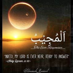 Ready to answer _ Like _ Follow _ Share #quran #islam #muslim #hadith #sahabah #deen #reminder #quote #islamic #dawah #prayer #salah #jannah #pray #faith #religeon #paradise #hijab #halal #mohammed #love #god #heaven #good #deed #beauty #universe