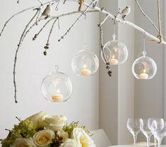 super-schöne-Birke-Dekoration-im-Zimmer