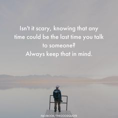 great quotes of wisdom Words Of Wisdom Quotes, Peace Quotes, Quotes To Live By, Me Quotes, Qoutes, Love Is Scary Quotes, Sassy Quotes, Great Quotes, Short Inspirational Quotes