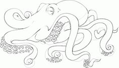 chesapeake bay coloring pages - photo#39