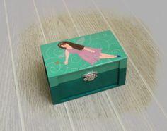 Small hand-painted fairy girls treasure box, girls jewelry box https://www.etsy.com/listing/183284657/hand-painted-fairy-girls-jewelry-box?ref=shop_home_active_12