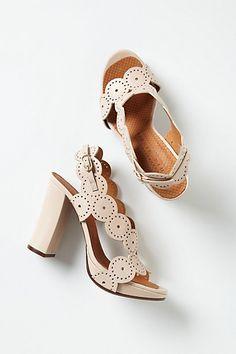 Christi Slingbacks   Green Wedding Shoes Wedding Blog   Wedding Trends for Stylish + Creative Brides