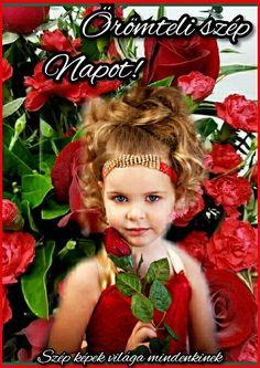 Hapkido, Good Morning Good Night, Christmas Ornaments, Holiday Decor, Christmas Jewelry, Christmas Baubles, Aikido, Christmas Decorations
