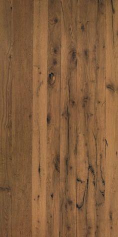 Oak Vintage - Querkus by Decospan - Geek Life Grey Wood Texture, Wood Floor Texture, Wood Grain Texture, Wood Texture Background, 3d Texture, Laminate Texture, Walnut Texture, Wood Patterns, Textures Patterns