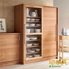 Mirror Cabinets, Wardrobe Design, Modern Furniture, Sweet Home, Home Appliances, Organization, Interior Design, Bedroom, Wood