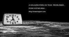 Deixa a tua Vida Antiga para trás... COMEÇA HOJE UMA NOVA VIDA: http://irinaemiguel.com/e/a-tua-solucao