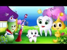 Povestea lui Dintisor _ 2 - YouTube Yoshi, Snowman, Disney Characters, Fictional Characters, Youtube, Art, Craft Art, Kunst, Gcse Art