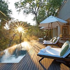 Hotels & More @myfavhotels Kruger Safari LodgeInstagram photo | Websta (Webstagram)