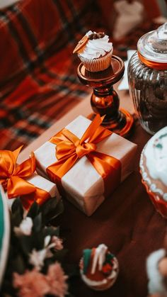 Free download wallpaper hd gift, box, ribbon, holiday, aesthetics samsung galaxy s4, s5, note, sony xperia z, z1, z2, z3, htc one, lenovo vibe hd background - Free Wallpaper | Download Free Wallpapers