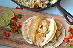 Not Too Hot Buffalo Wings | Tasty Kitchen: A Happy Recipe Community!