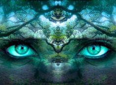 poczucie własnej wartości - Moja Ewolucja Relaxation Meditation, Mindfulness Meditation, Meditation Music, Grands Philosophes, Can You Show Me, Warrior Queen, Like Image, Romance Authors, True Nature