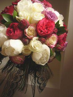 Wedding by The Venice Wedding Planner - flowers by Dogaressa - photo by Anna Bozza