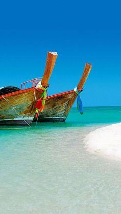 Patong Beach Phuket Island Thailand http://www.phuketairportcarrentals.com