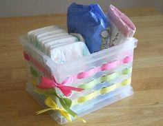 Google Image Result for http://wellroundedhome.com/wp-content/uploads/2011/09/ribbon-basket.jpg