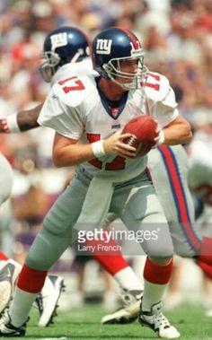 JASON GARRETT. ENTHOOZIES · New York Giants 509a76f05