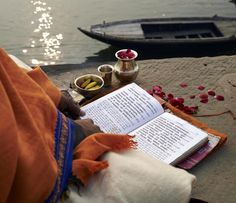 The essence of Hinduism can be distilled into five principles and ten commandments that can be said to form the bedrock of the universal religion of Hinduism.