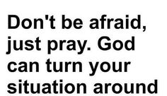 Faith Prayer, Faith In God, Common Sense Quotes, Prayer Changes Things, General Quotes, Prayers For Strength, Just Pray, Inspirational Prayers, Real Talk Quotes