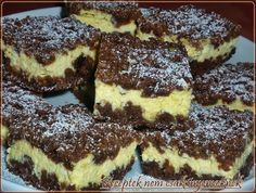 How To: Make a Checkered Layer Cake Cake Recipes, Dessert Recipes, Dinner Rolls Recipe, Food Cakes, Original Recipe, Goodies, Food And Drink, Tasty, Lunch