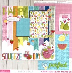 Scrapbook Layout Sketches, Scrapbook Pages, Kids Rugs, Mood, Quilts, Blanket, Fun, Inspiration, Instagram