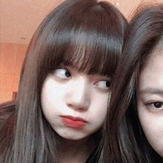 Matching Pfp, Matching Icons, Mind Map Design, Iphone Wallpaper Sky, Best Friend Drawings, Share Icon, Kpop Couples, Twitter Icon, Jennie Lisa