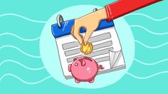 Top 10 Better Money Habits You Can Build This Year