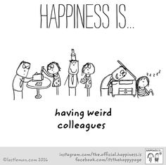 Love my Weirdos Team Quotes, Gift Quotes, Happy Quotes, Positive Quotes, Funny Quotes, Mentor Quotes, Teamwork Funny, Teamwork Quotes, Leadership Quotes