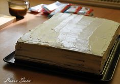 Tort Felia de lapte fara coacere | Retete culinare cu Laura Sava - Cele mai bune retete pentru intreaga familie Mai, Lily, Desserts, Food, Tailgate Desserts, Deserts, Essen, Orchids, Postres