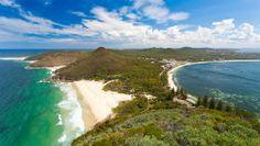 Australien: Highlights und Geheimtipps von Sydney bis Cairns